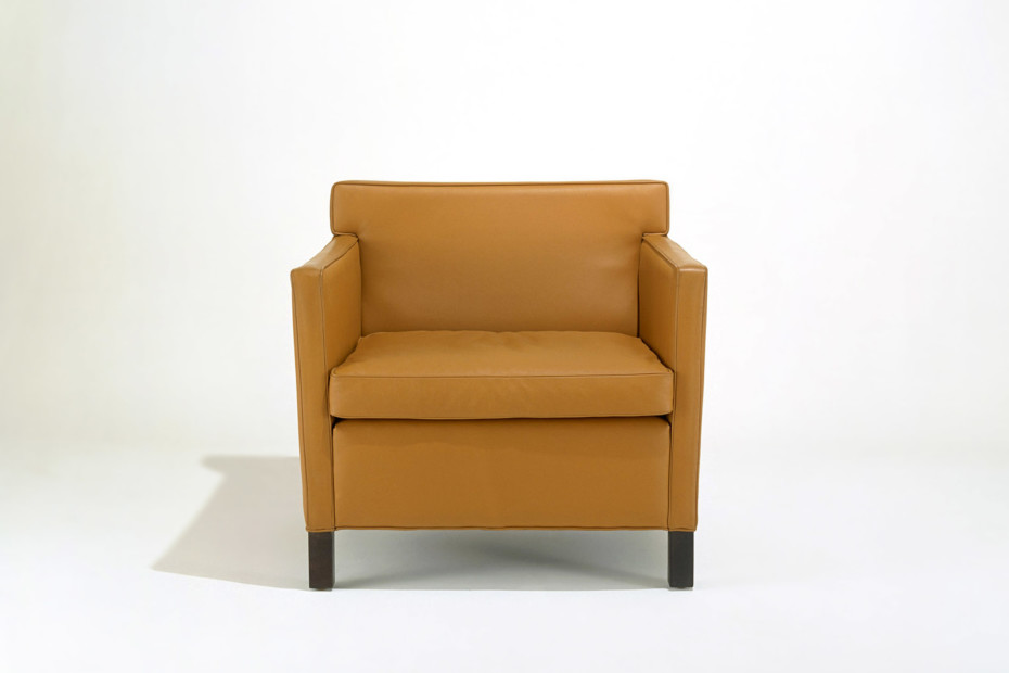 Krefeld™ Lounge Chair
