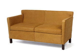 Krefeld™ Sofa  von  Knoll