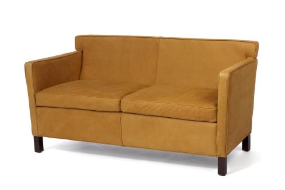 Krefeld™ Sofa