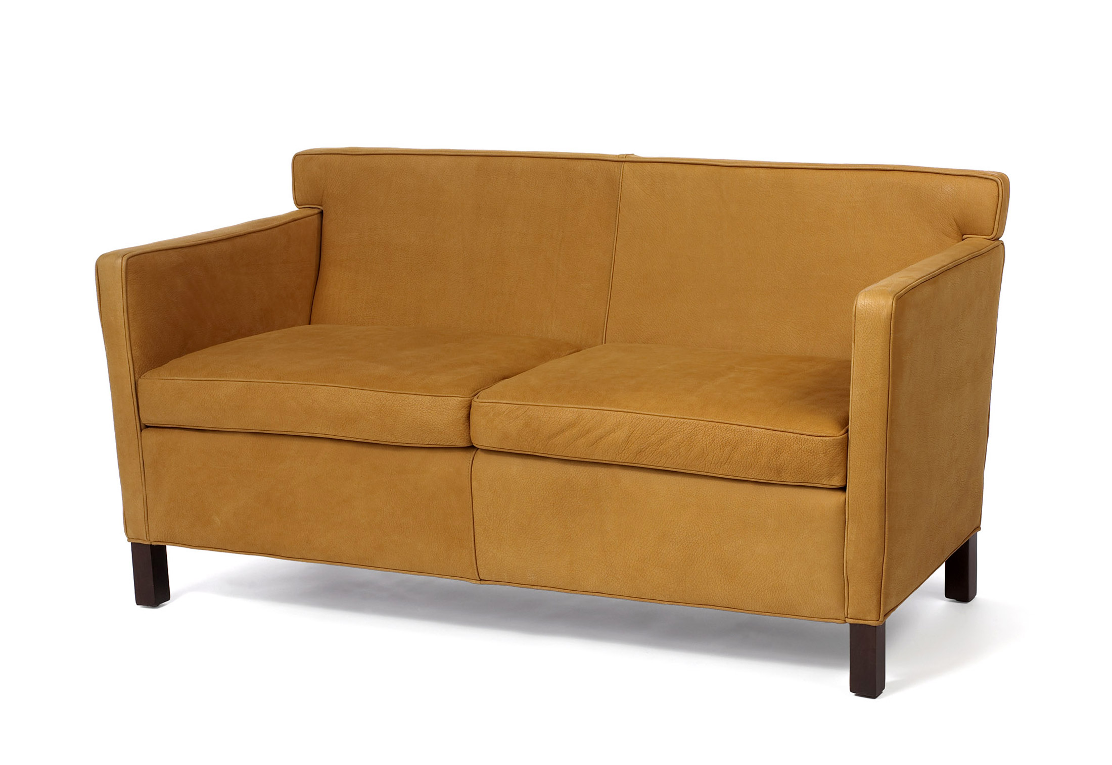 krefeld sofa von knoll stylepark. Black Bedroom Furniture Sets. Home Design Ideas