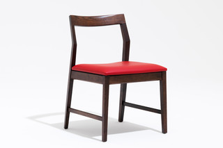 Krusin Chair  by  Knoll