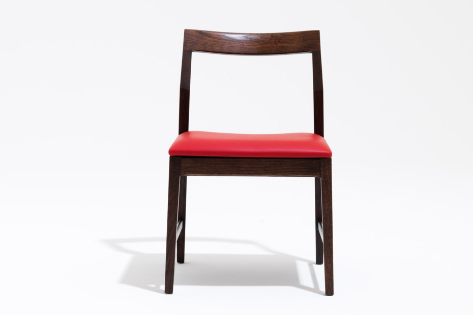 Krusin Chair