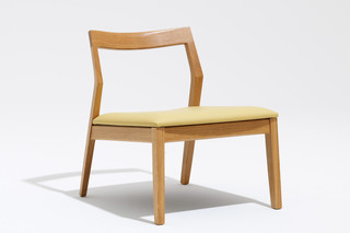 Krusin Lounge chair  by  Knoll