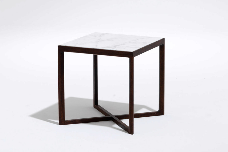 Krusin Sidetable