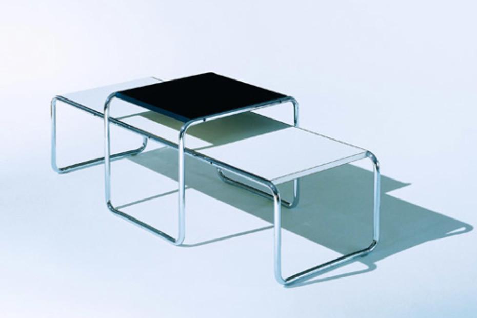 Laccio Side Table
