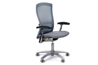Life™ Stuhl  von  Knoll