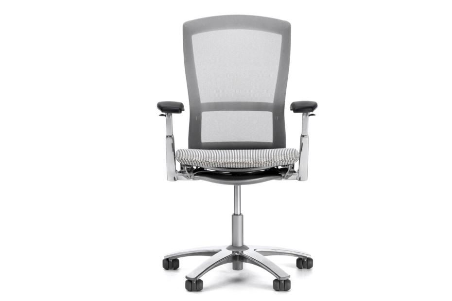 Life™ chair