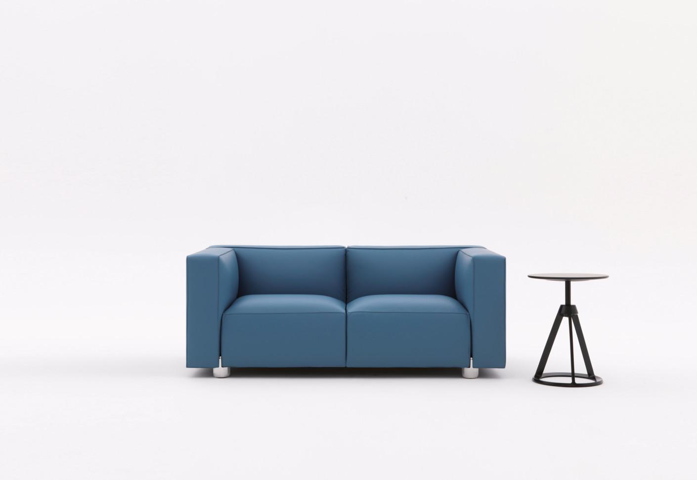 lounge sofa balkon stunning rattan xxxl fr balkon und terrasse erweiterbar polyrattan xxxl. Black Bedroom Furniture Sets. Home Design Ideas