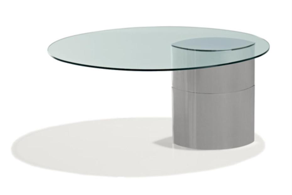 Lunario Tisch