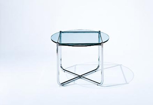 Mr Tisch Von Knoll Stylepark