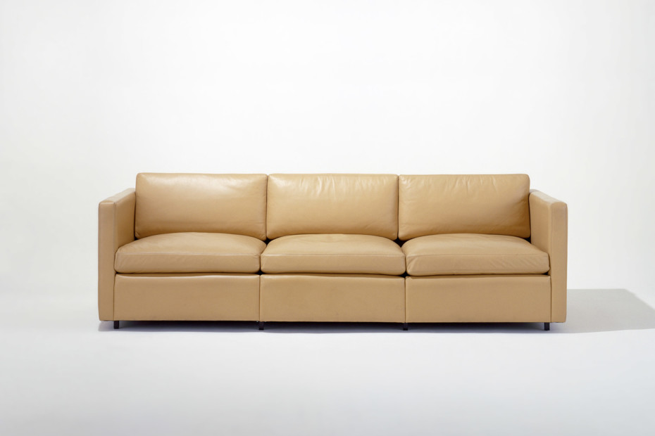 Pfister Lounge Sofa