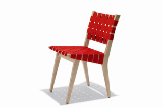 Risom Stuhl  von  Knoll
