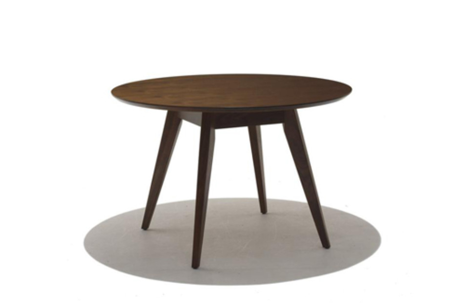Risom Table