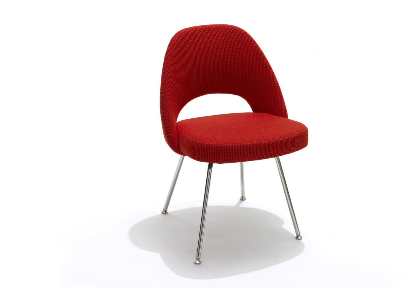 Saarinen Executive Conference Chair 2 By Knoll Stylepark