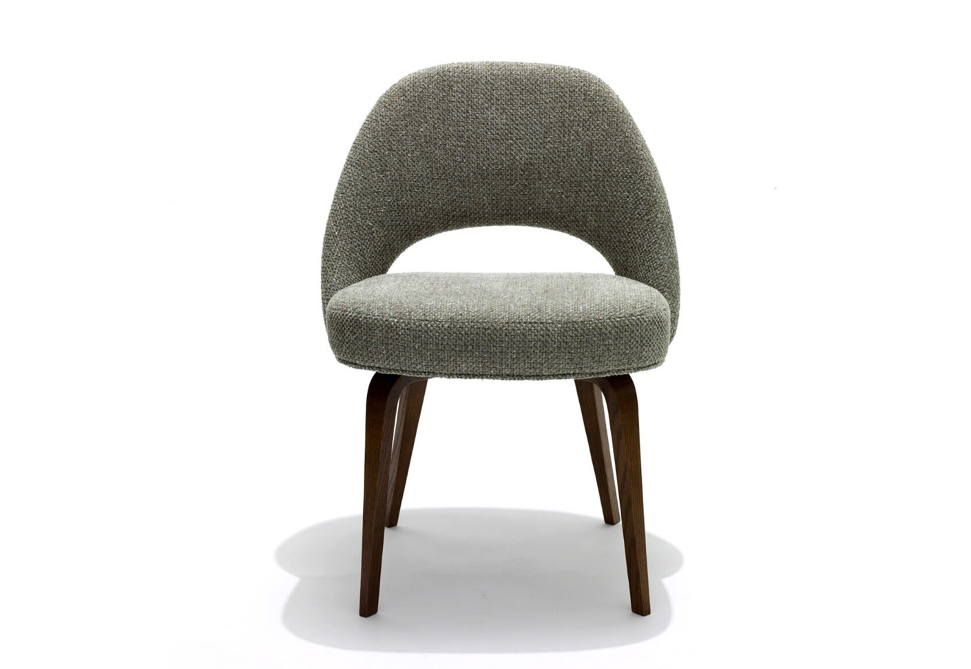 Saarinen Executive Conference Chair 2 by Knoll | STYLEPARK