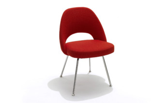 Saarinen Executive Conference Chair 2  by  Knoll