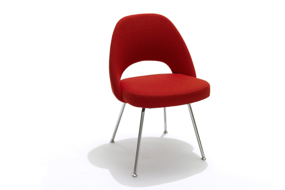 Saarinen Executive Conference Chair 2
