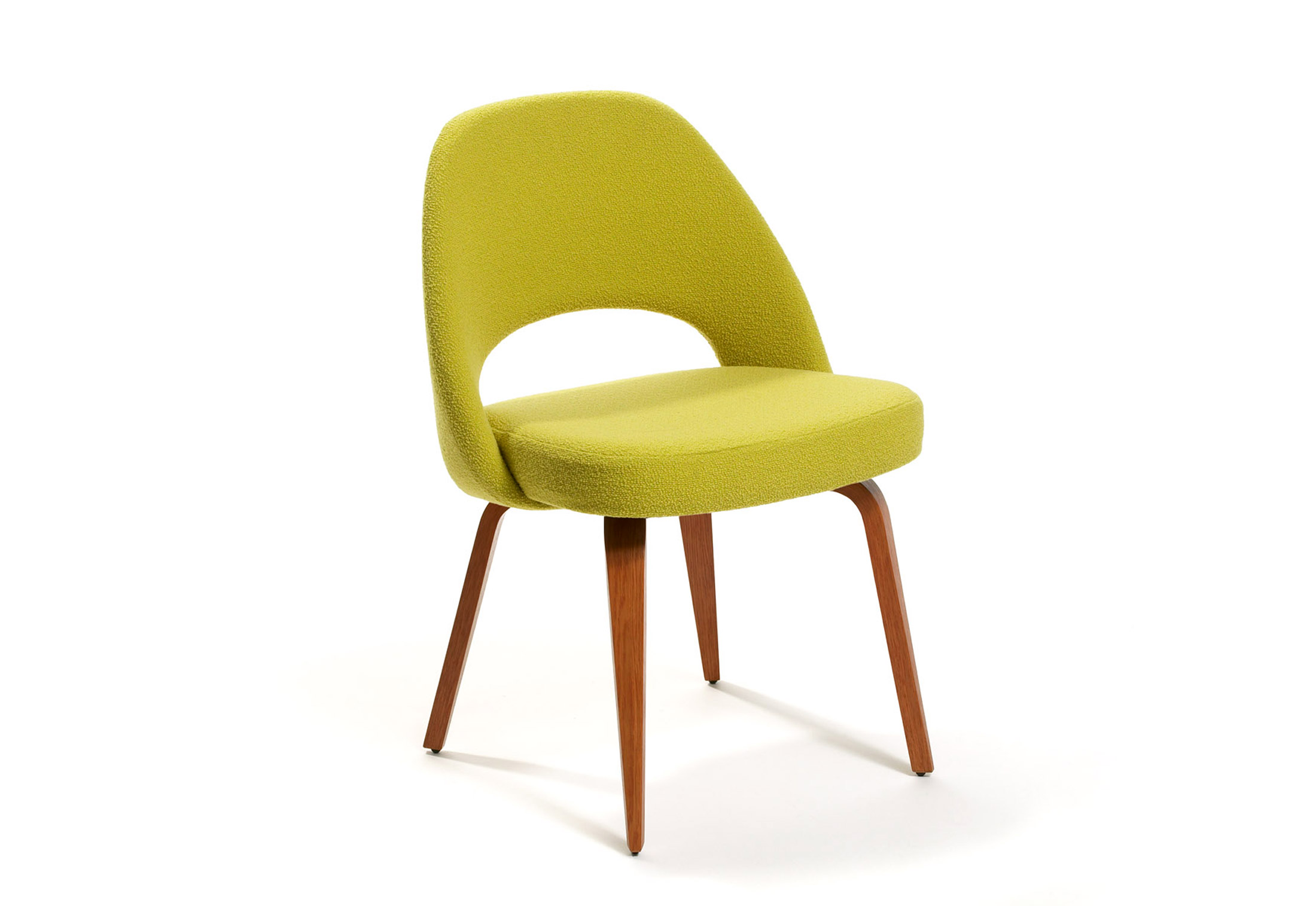 Saarinen executive conference chair 2 by knoll stylepark - Sedia tulip knoll ...