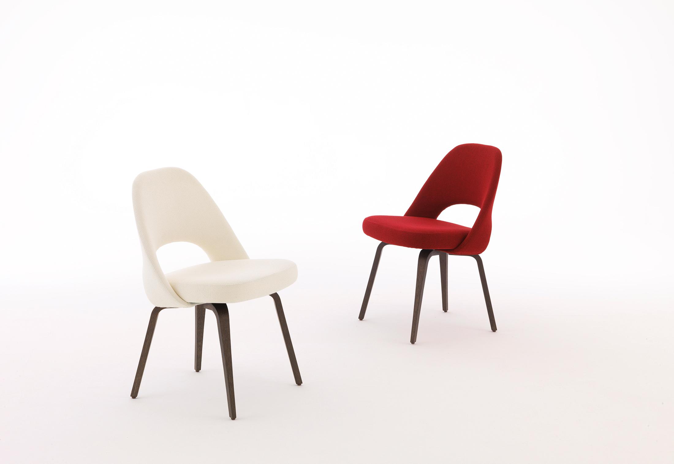 ... Saarinen Executive Conference Chair 2 ...