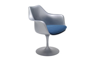 Saarinen Tulip Armchair  by  Knoll