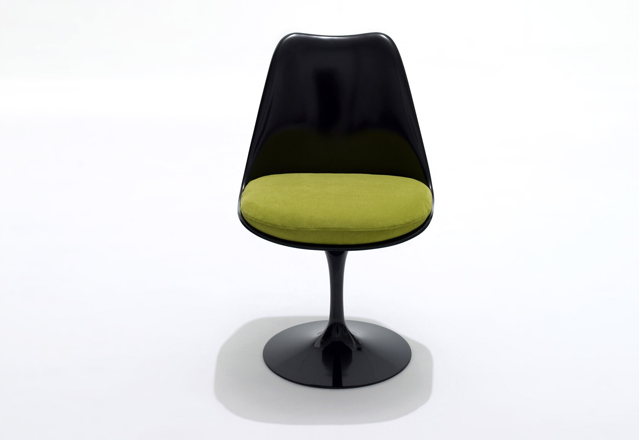 Saarinen Tulip Chair; Saarinen Tulip Chair ...