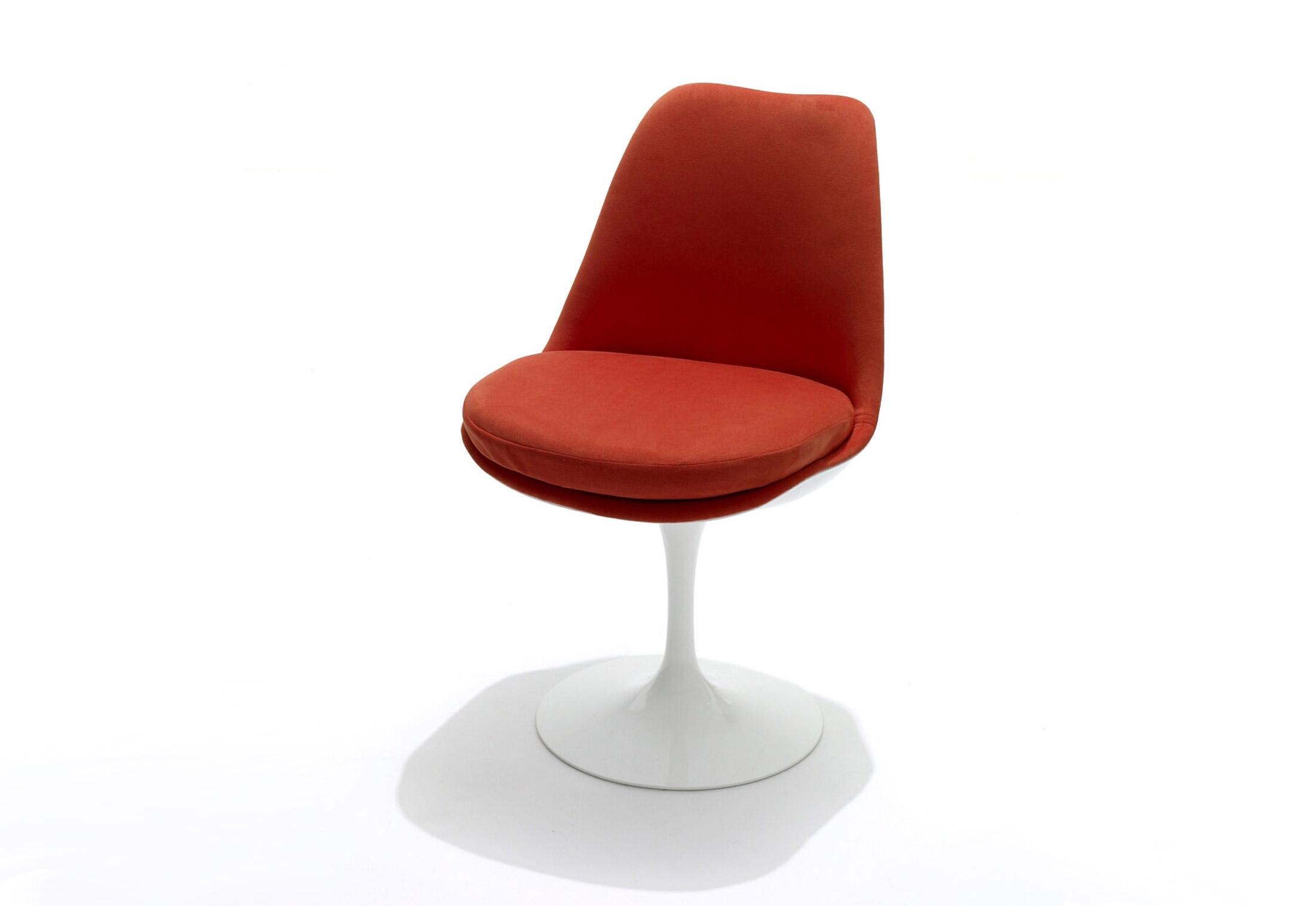 ... Saarinen Tulip Chair ...