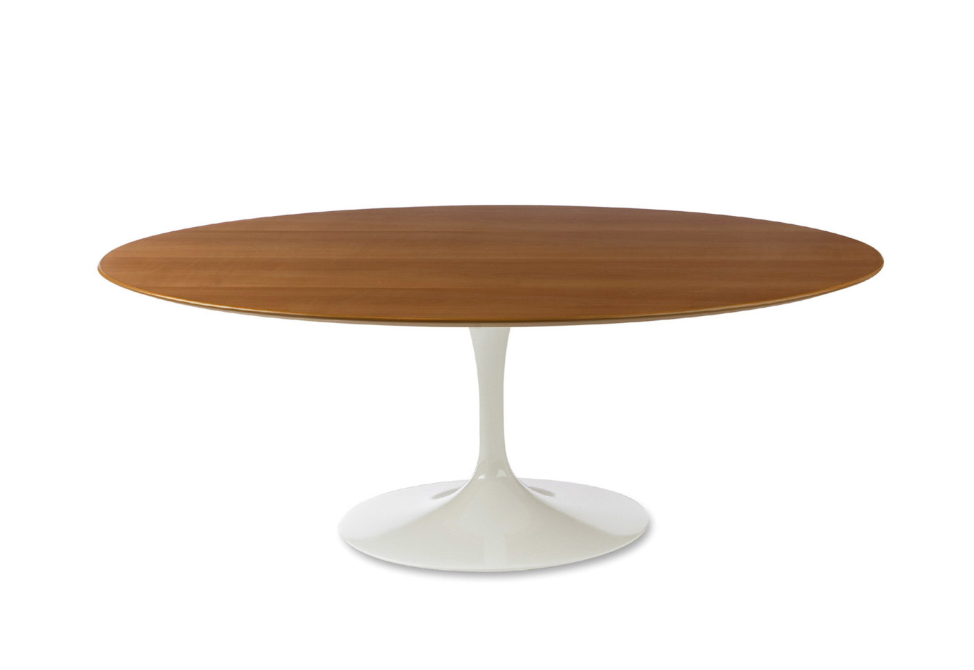 saarinen tulip dining table by knoll stylepark. Black Bedroom Furniture Sets. Home Design Ideas