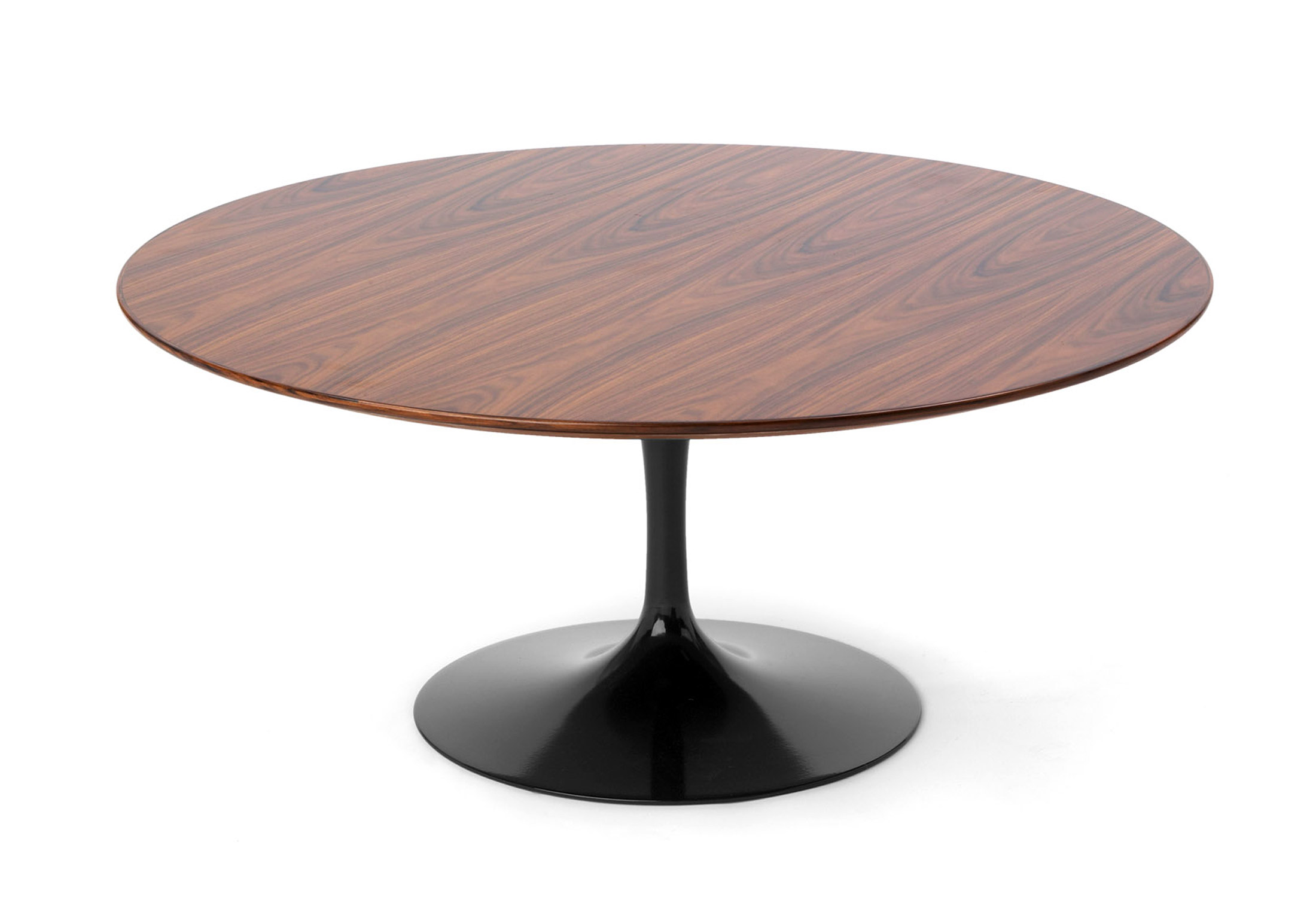 Saarinen tulip dining table by knoll stylepark for Tulip dining table