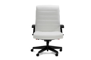 Sapper™ Executive Stuhl  von  Knoll