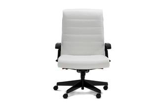 Sapper™ Executive Chair  by  Knoll
