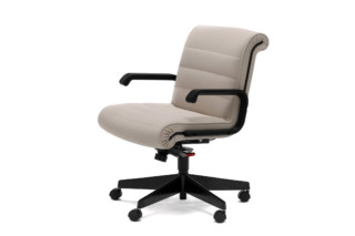 Sapper™ Management Chair  by  Knoll