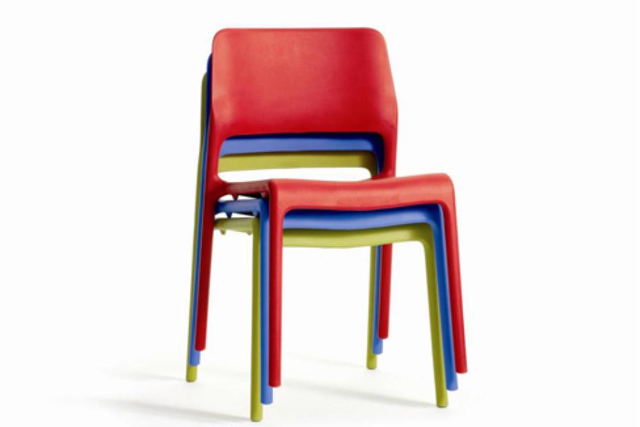 Spark™ Side Chair