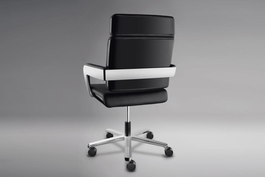CHARTA principal chair