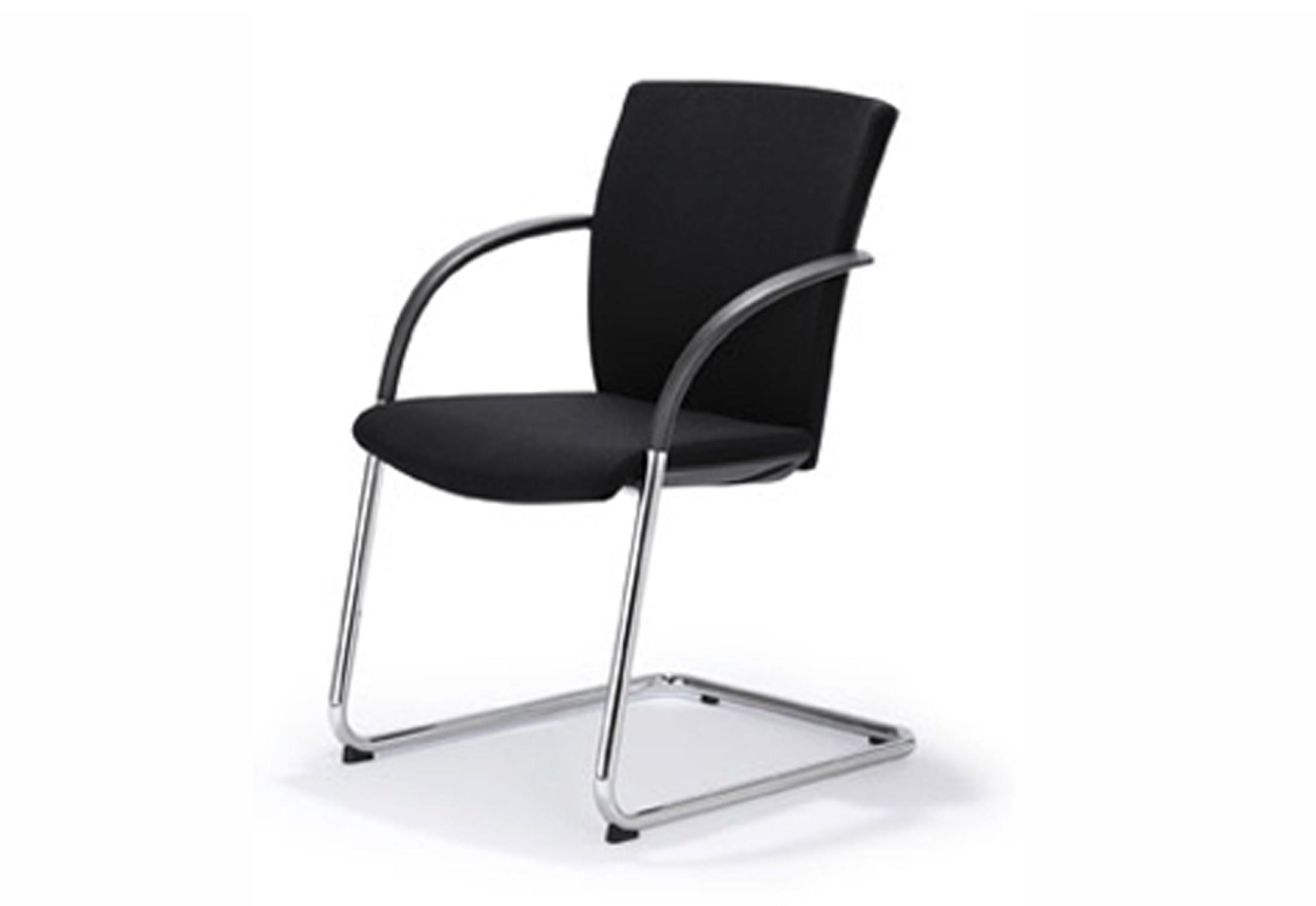 okay ii freischwinger von k nig neurath stylepark. Black Bedroom Furniture Sets. Home Design Ideas