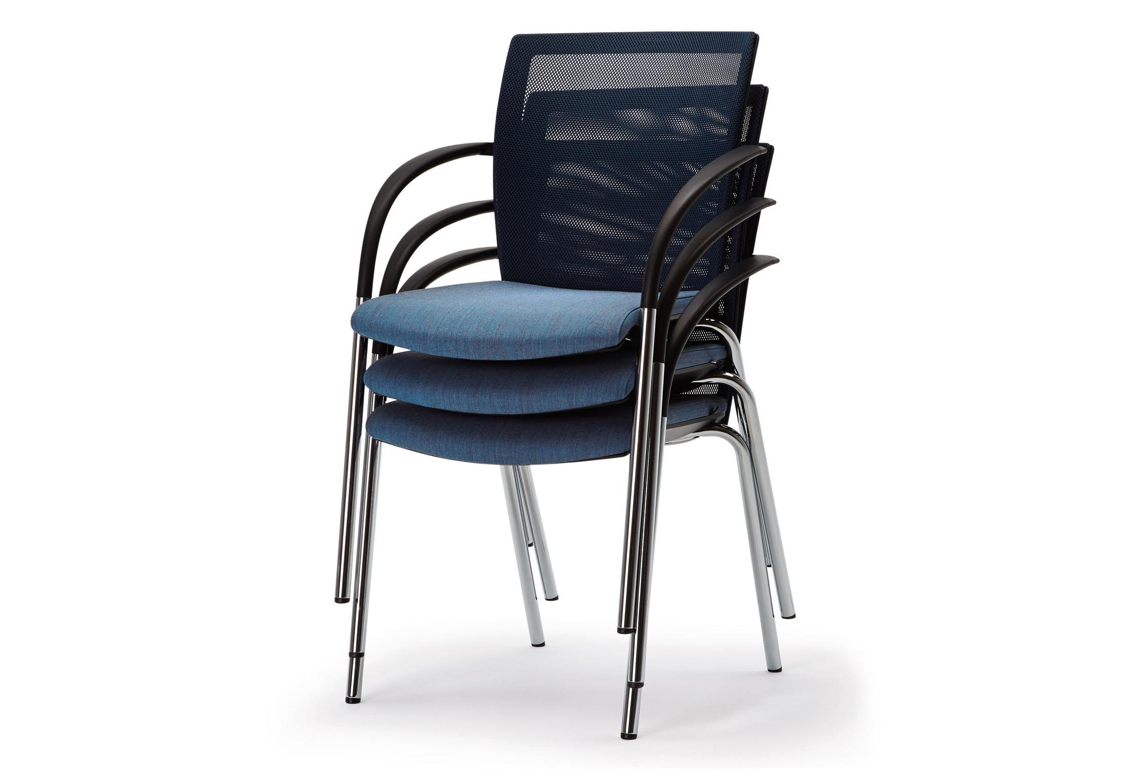 okay ii besucher von k nig neurath stylepark. Black Bedroom Furniture Sets. Home Design Ideas