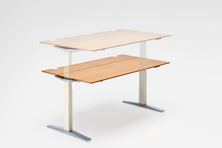TABLE.T/A/W  by  König + Neurath