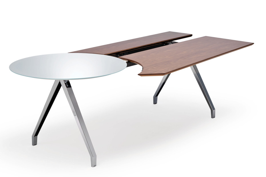 TABLE.T/A/W