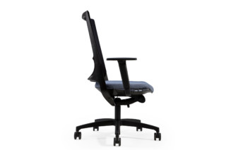Gala Office Chair  by  Koleksiyon