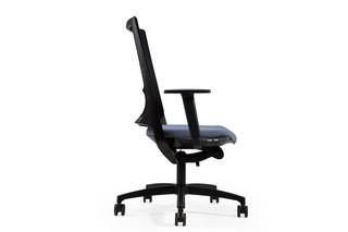 Gala Office Chair  by  Koleksiyon