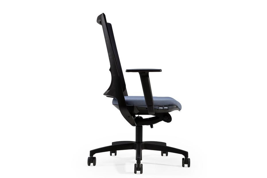 Gala Office Chair