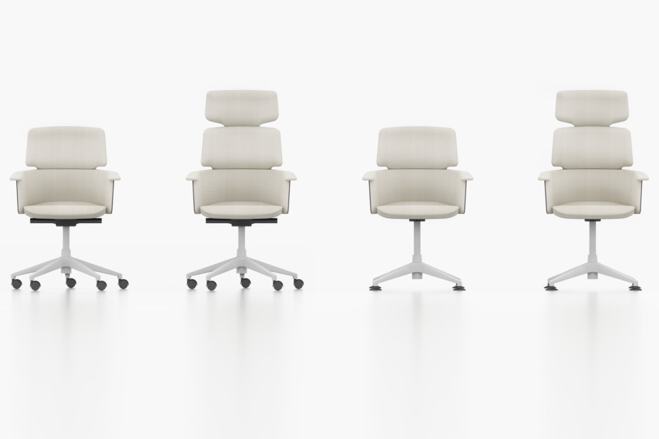 Tola Office Chair