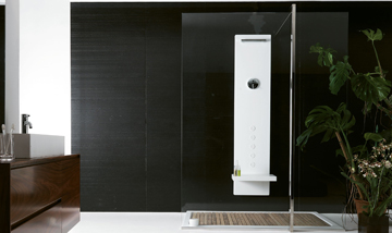Shower Cabins. KOS Related Articles