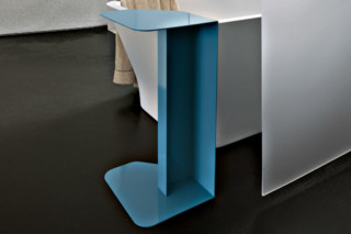 Faraway side table  by  KOS