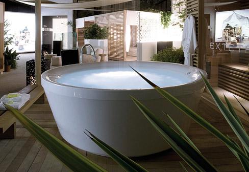 geo 180 outdoor by kos stylepark. Black Bedroom Furniture Sets. Home Design Ideas