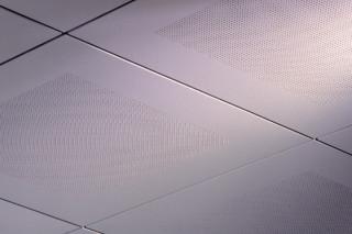 Clip-in Tile  by  Kreon