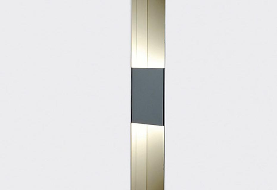 Dolma 145 symmetrical light