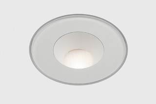 Up in-Line Circular Outdoor  by  Kreon