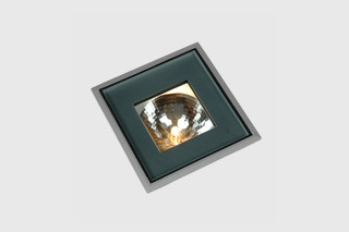 Up 165  by  Kreon