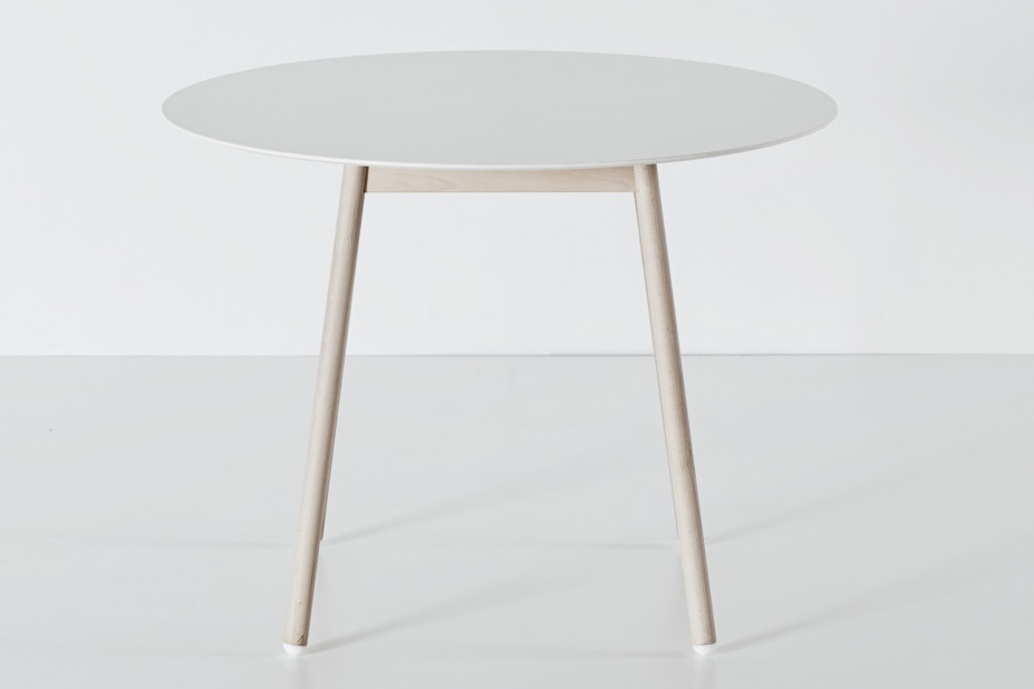 BCN table
