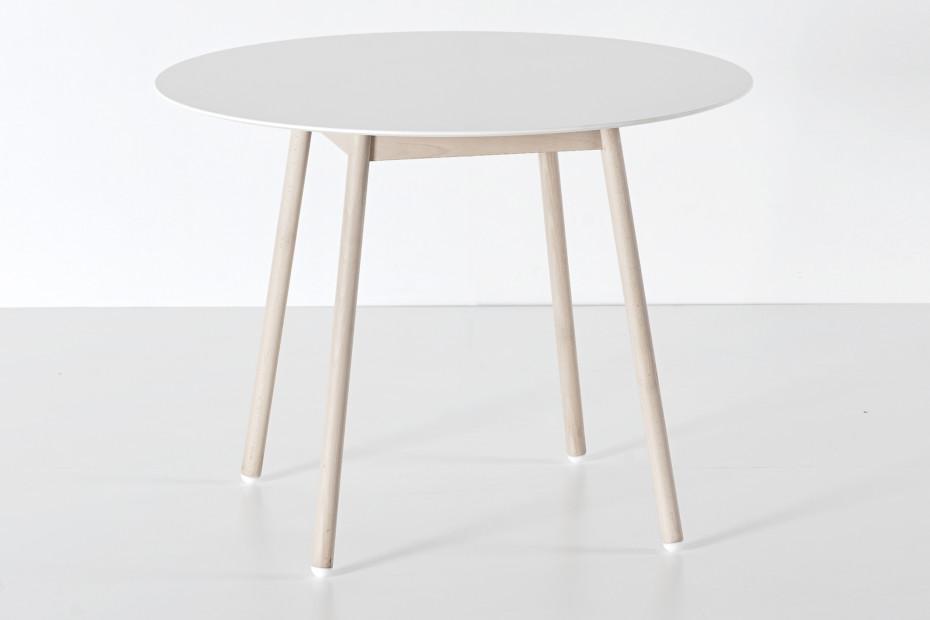 BCN Tisch